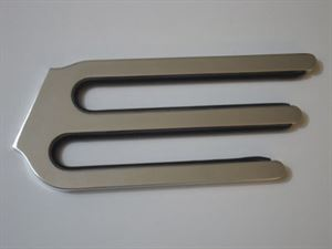 Picture of Board Rack Finger