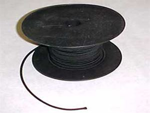 Picture of Board Rack Bungee Cord
