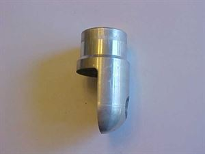 Picture of Weld Foot