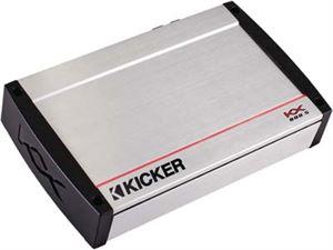 Picture of Kicker KX800.5