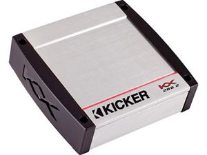 Picture of Kicker KX200.2