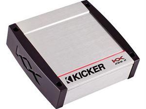 Picture of Kicker KX200.2