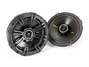 Picture of Kicker CS65's