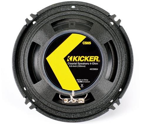www kicker comde