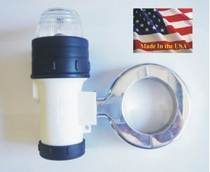 Picture of Navigation Light